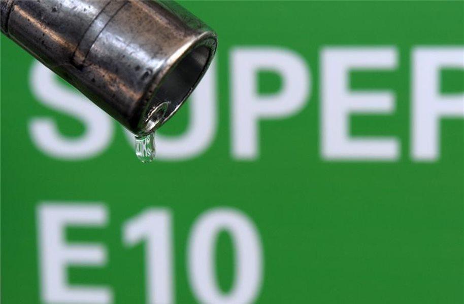 e10 biosprit genauso teuer wie super