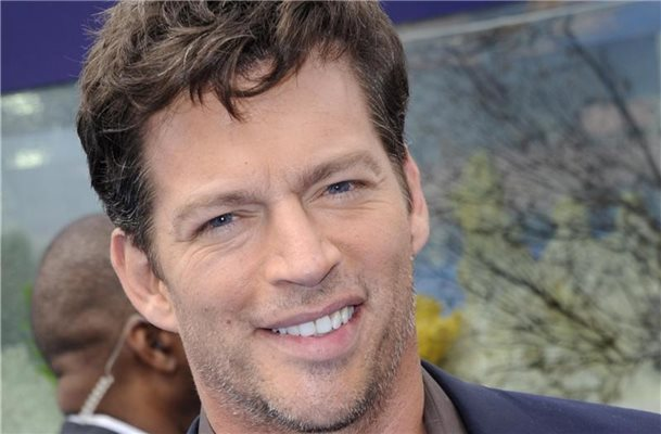 """True Love"": Harry Connick Jr. feiert Cole Porter"
