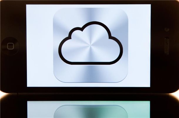 Apples iCloud zieht in den Windows-Dateimanager ein
