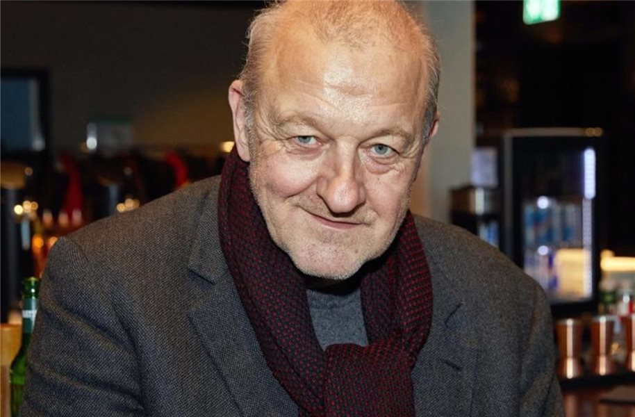 Georg Lansink