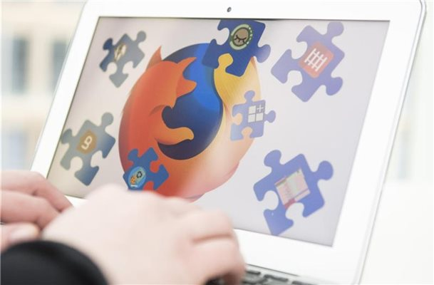 Firefox-Update behebt Add-on-Probleme