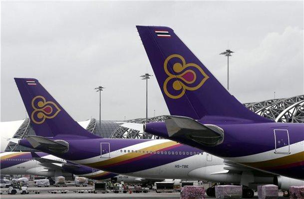 Sundair übernimmt Germania Ziele Am Flughafen Dresden